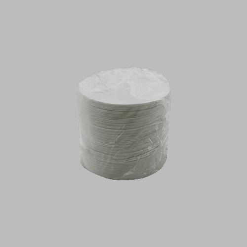 Paper Filters (Aeropress / 350pk)
